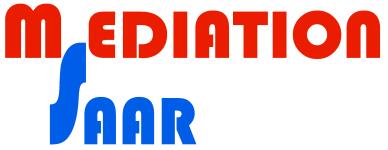 Logo von Mediation-Saar Ausbildung und Mediation