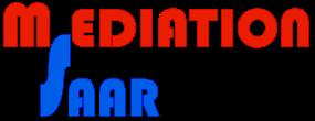 Mediation und Mediations-Aus- und Fortbildung